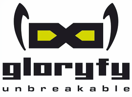 gloryfy-logo