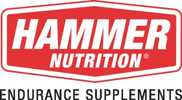 hammer-logo