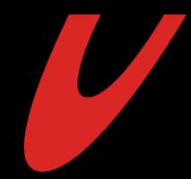 muf-logo
