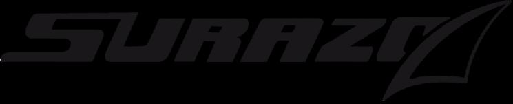 surazo-logo